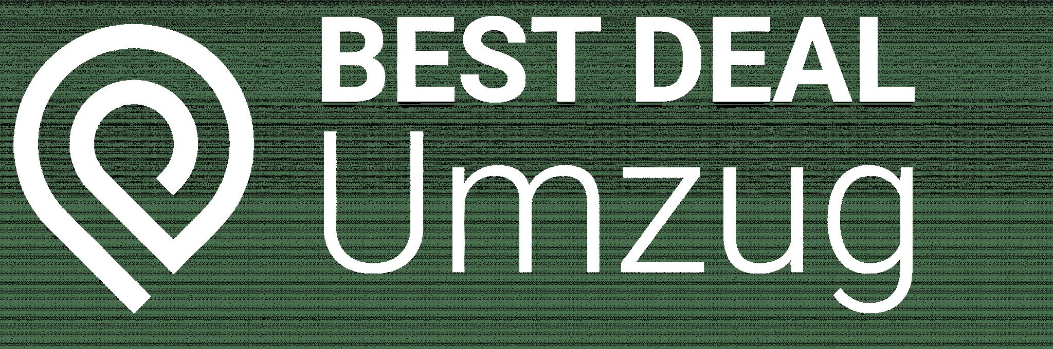 BestDeal-Umzug
